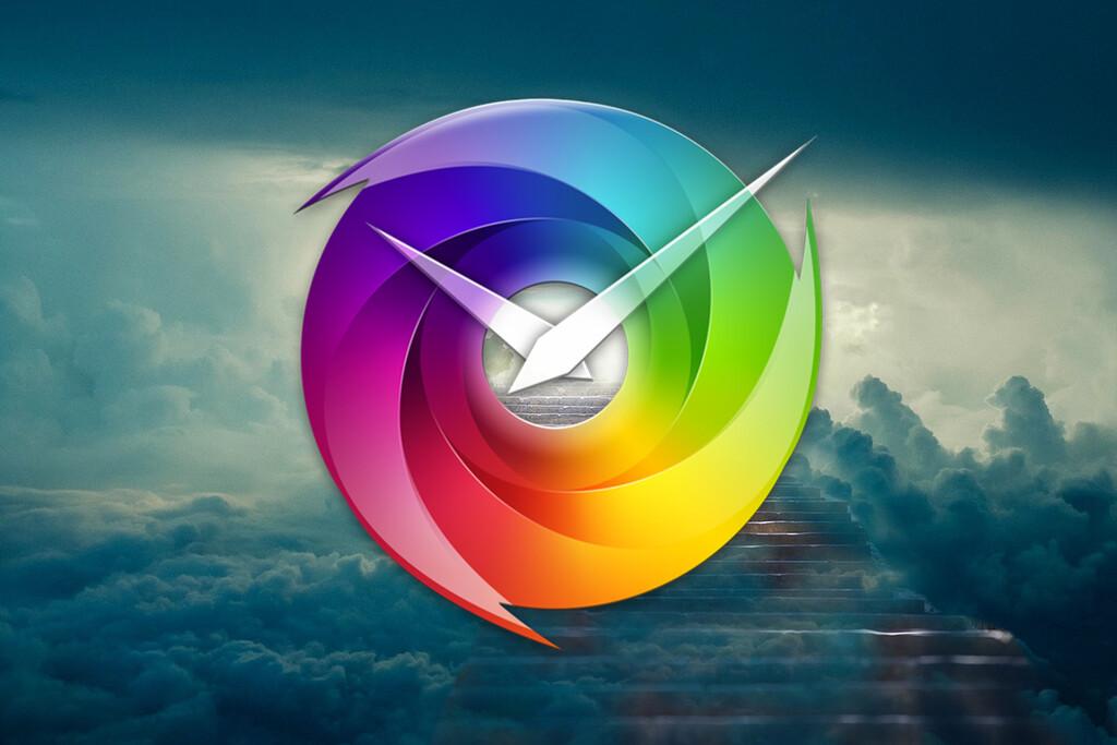 Le llega la hora a Timely: será eliminada de <strong>Google℗</strong> Play a finales de mes»>     </p> <p>Timely es una app de reloj y alarma que describíamos en 2013 como <a href=
