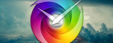 Le llega la hora a Timely: será eliminada de Google Play a finales de mes