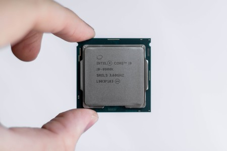 Los procesadores de 7nm de Intel se retrasan nuevamente: ahora están 12 meses por detrás de los objetivos de la compañía