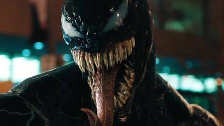 Netflix México, estrenos octubre 2021: todas las novedades