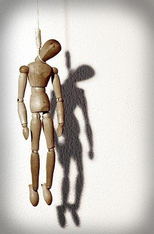 El efecto Werther: cuando una novela te incita al suicidio