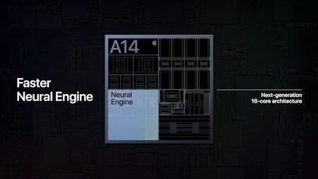 Apple A14 02