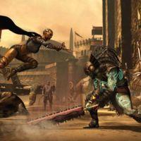 Todas las facciones de Mortal Kombat X presentan sus credenciales en vídeo