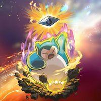La predescarga de Pokémon Sol y Luna ya está operativa si has adquirido el juego en la eShop