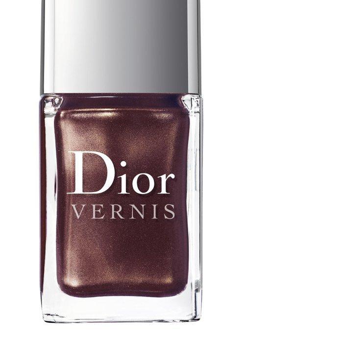 Foto de Especial Manicura y Pedicura: Dior Vernis: 44 esmaltes de uñas. Imposible elegir sólo un tono (34/40)