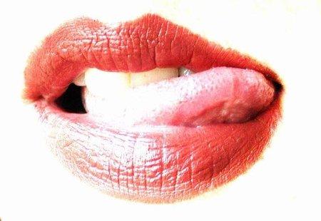 ¿Qué pasa cuando nos tragamos la lengua?