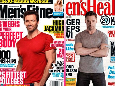mens-health-hugh-jackman
