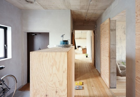 minimalismo japones 2