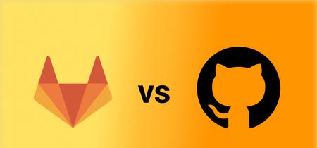 Microsoft se quedó con GitHub, así que ahora Google está invirtiendo sus millones en GitLab