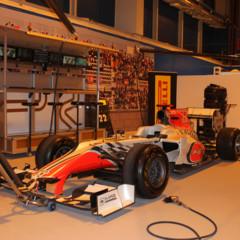 Foto 57 de 119 de la galería madrid-motor-days-2013 en Motorpasión F1