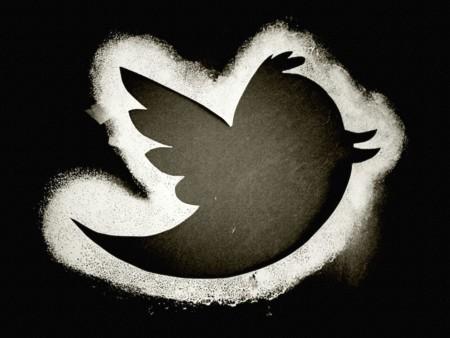 A partir de hoy los enlaces y fotos no harán parte del conteo de los 140 caracteres en Twitter