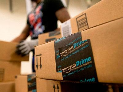 Tres tarifas diferentes: así podría verse la subida de precios de Amazon Prime en España