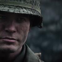 Call of Duty WWII lo deja claro: la saga regresa a sus raíces en su tráiler de lanzamiento
