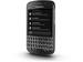 BlackBerry podría estar preparando una tablet y dos teléfonos para impulsar BB10