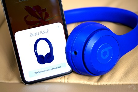 Beats Review 4