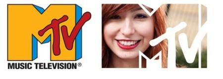 MTV se aleja definitivamente de la música