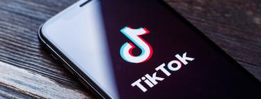 TikTok descubrió que dejar descargar vídeos es la mejor arma de viralidad. Ahora también es uno de sus mayores problemas
