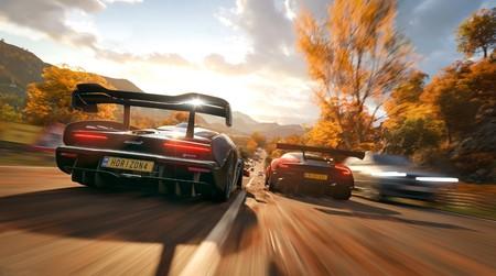 Comienzan las rebajas de Navidad en Xbox One y te hemos seleccionado las mejores ofertas