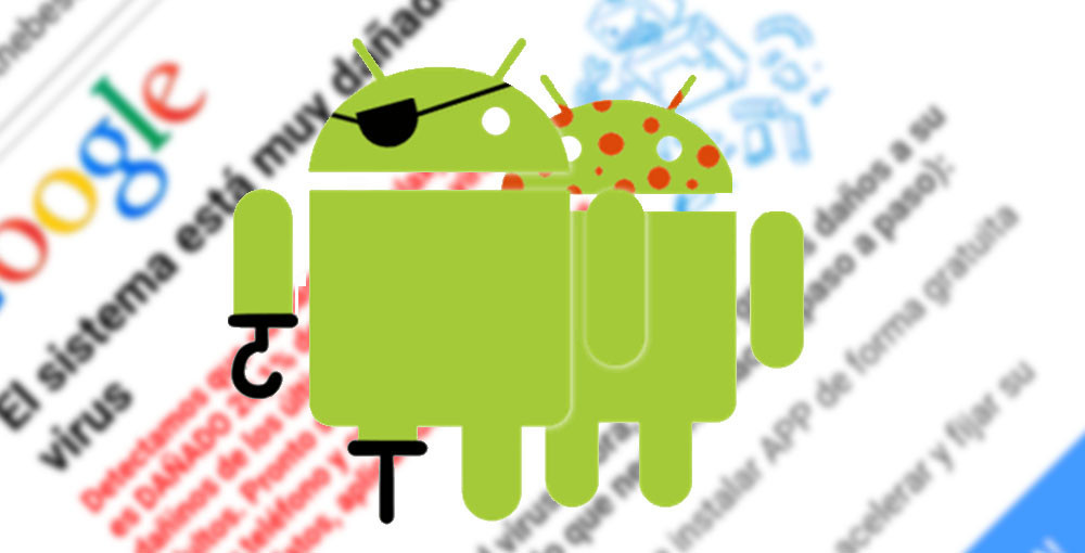 More than half a million Android users affected by malware hidden in various apps