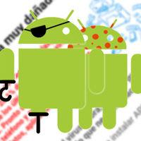 Más de medio millón de usuarios de Android afectados por el malware oculto en varias apps