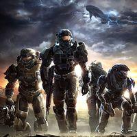 La serie basada en el videojuego 'Halo' ficha al director de 'El origen del planeta de los simios'