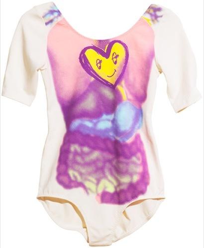 Todas las prendas de la colección Fashion Against AIDS de HM III