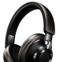 Philips Fidelio L1 buscan su hueco como auriculares de referencia