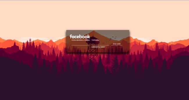 Cómo personalizar la apariencia de cualquier web que visites
