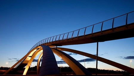 Puente1