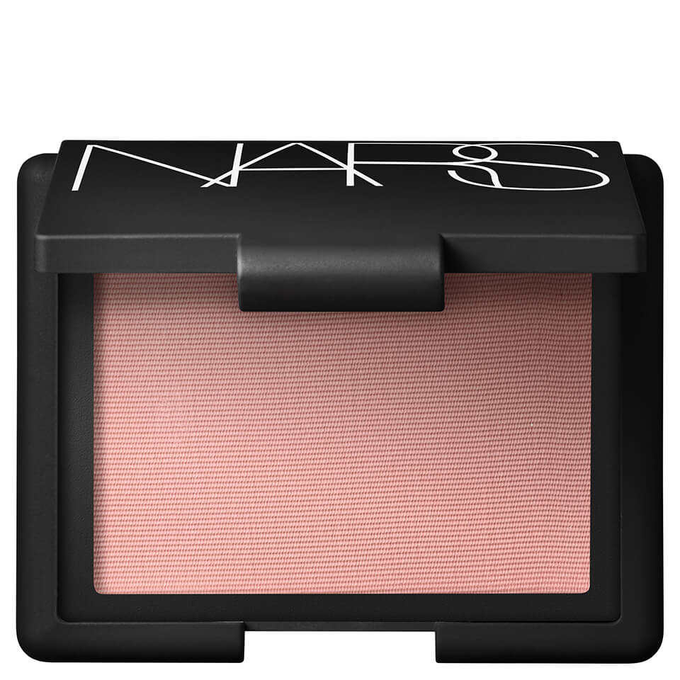 Colorete Sex Appeal Nars