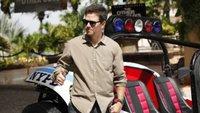 Mark Wahlberg hará de Nathan Drake en la película de 'Uncharted'