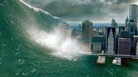 ¿De qué formas puede acabarse el mundo?