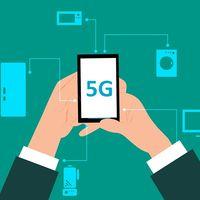 México se prepara para el 5G: el IFT alista su plan para explotar esta red, el primero de su tipo en América Latina