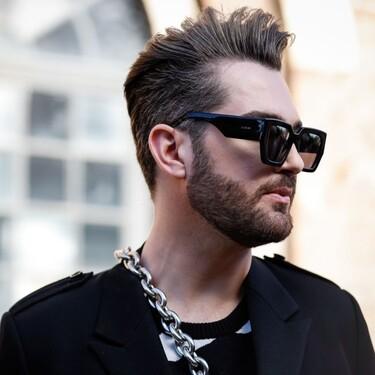 El mejor street style de la semana nos lleva a descubrir Australia a través de su Fashion Week