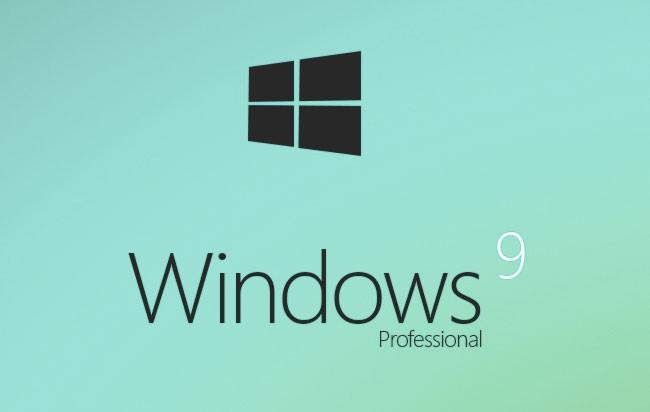 Vuelven los rumores del lanzamiento de Windows 9: primer semestre de 2015
