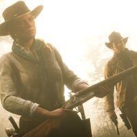 Las mejores escopetas y armas cuerpo a cuerpo de Red Dead Redemption 2 para que nada te pare