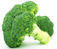 Brócoli, un alimento para mantener el peso de forma saludable