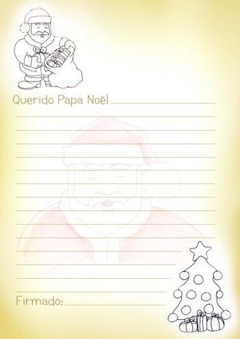 carta-papa-noel-2-colorea-350-px.jpg