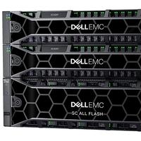 Dell APEX, una nueva propuesta de pago por servicio de los recursos informáticos en la nube