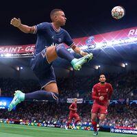FIFA 22 para PC no contará con las mejoras para PS5, Xbox Series y Stadia y los seguidores lamentan la decisión de EA