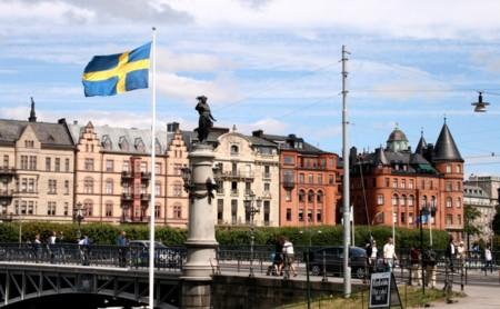 Los medios suecos bloquearán a los que bloqueen anuncios durante el próximo agosto