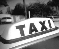 La Generalitat Valenciana estudia crear un modelo único de taxi