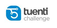 Tuenti Challenge 5, la inscripción ya está abierta