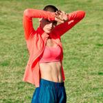 Entrenar en verano y no morir en el intento: guía rápida entrenes donde entrenes