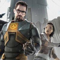 Luz verde de Valve a Half-Life 2: Remastered Collection: las aventuras de Gordon Freeman regresarán con un lavado de cara