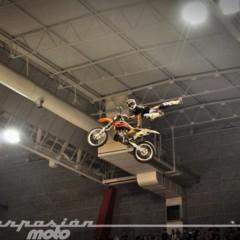 Foto 100 de 113 de la galería curiosidades-de-la-copa-burn-de-freestyle-de-gijon-1 en Motorpasion Moto