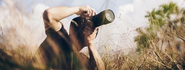 Estos son los pasos básicos a dar para conseguir una buena fotografía de paisaje