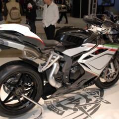 Foto 11 de 30 de la galería mv-agusta-f4-2010-galeria-en-alta-resolucion en Motorpasion Moto