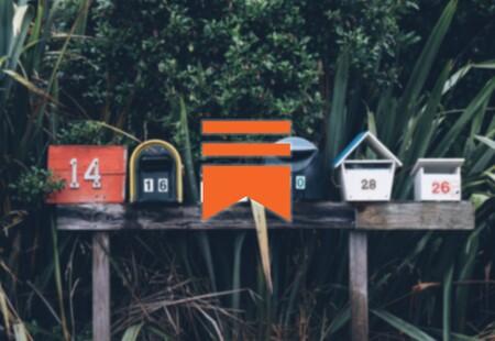 Las newsletters están creciendo tanto que Substack está desarrollando Inbox, su propio lector