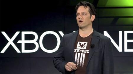 Sobre la comparación entre PS Plus y Games with Gold y el futuro del sistema de Microsoft